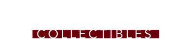 Ashbrook Collectibles